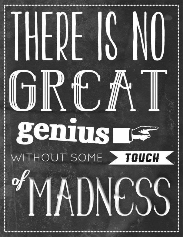 great_madness_sa;;