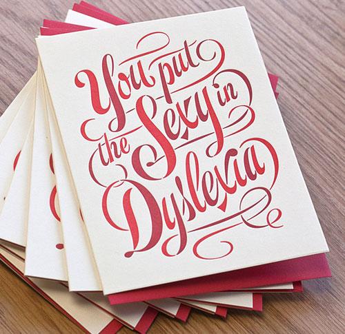sexy-dyslexia-card