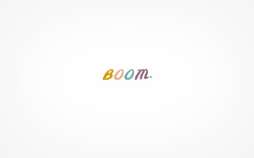 BOOM4 (1)