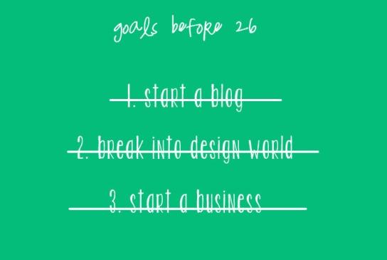 goal_post