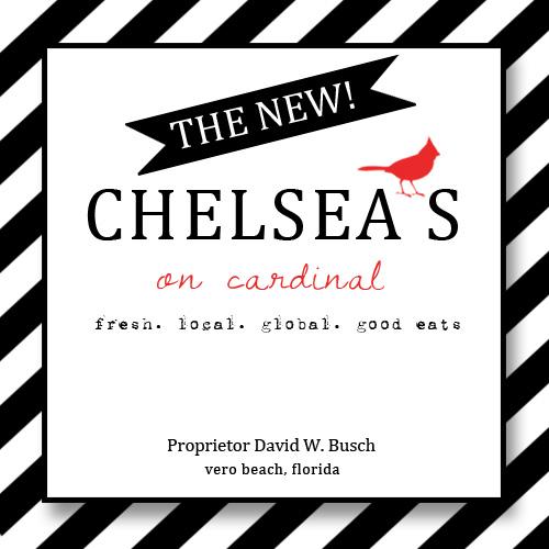 Chelseas_NEW