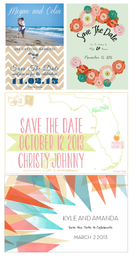 save_date1