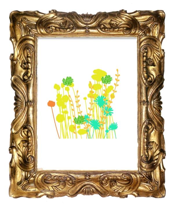 frames_1