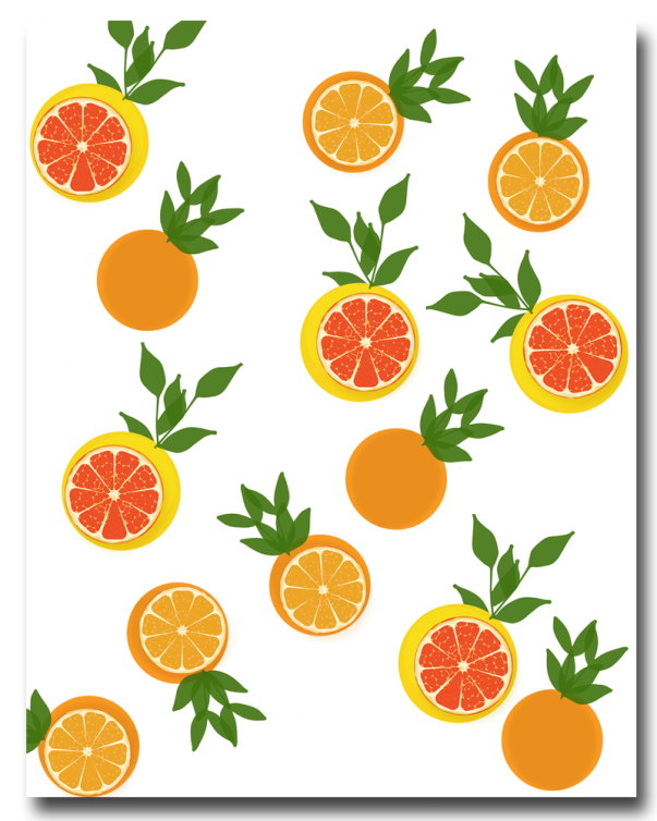 citrus_orange_grapefruit