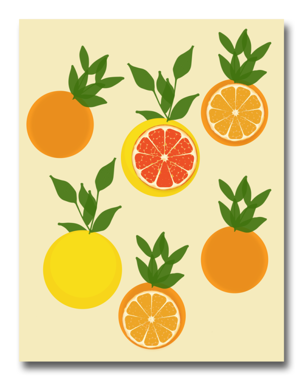citrus_yellow