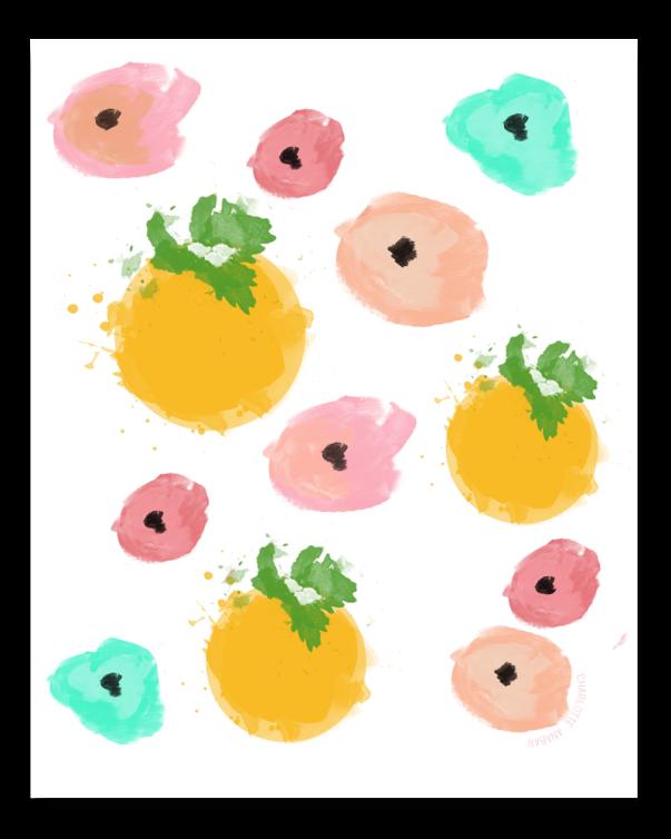 flowers_citrus