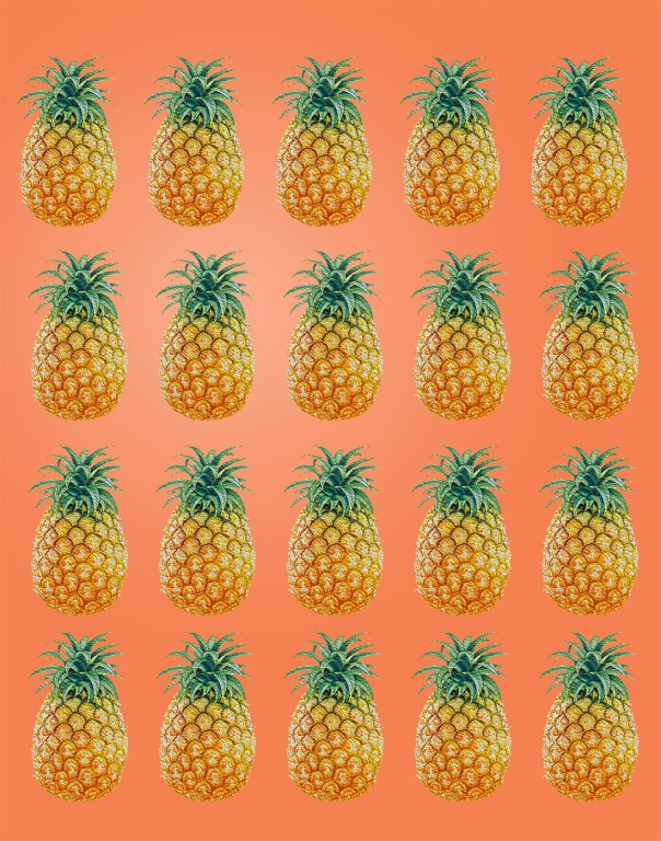 pineapple_wallpaper_web