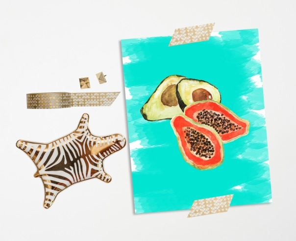 avocado_papaya
