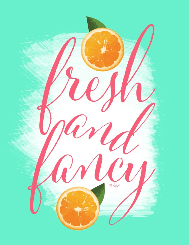fresh_fancy_orange