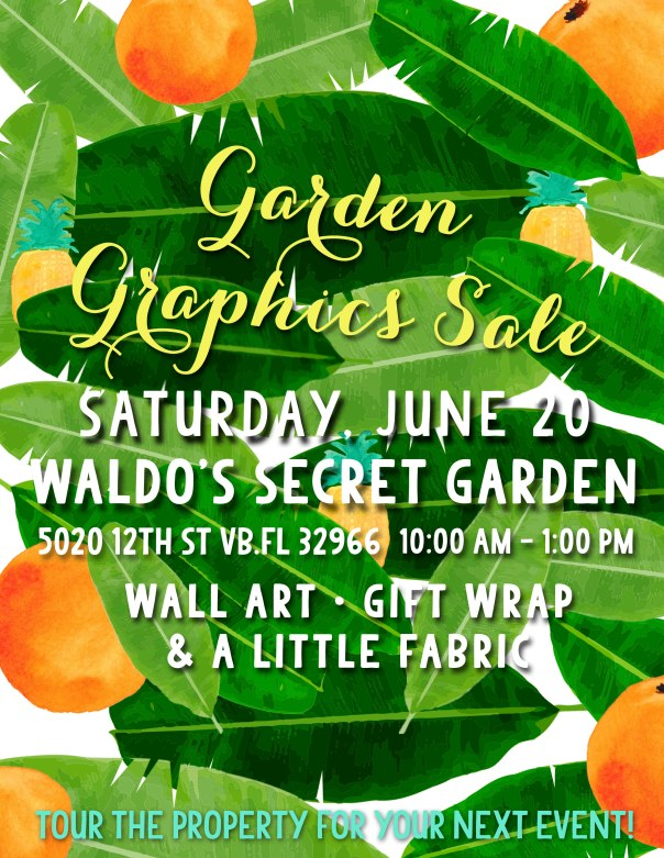 gardengraphics